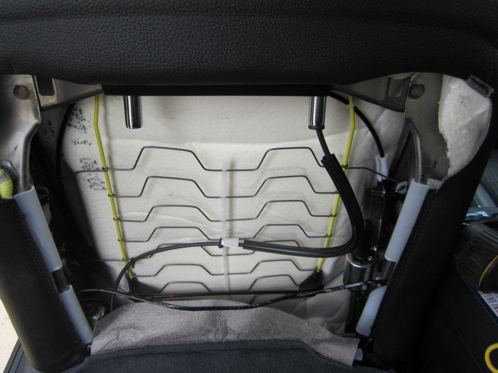 dvd headrest installation wiring wiring diagram gmc sierra headrest dvd wiring diagram nascar diagrams back