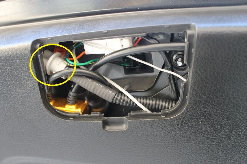 11137d1333046391 reverse hid 921 bulb img_2467 reverse hid (921 bulb) kia forum Light Wire Symbol at reclaimingppi.co