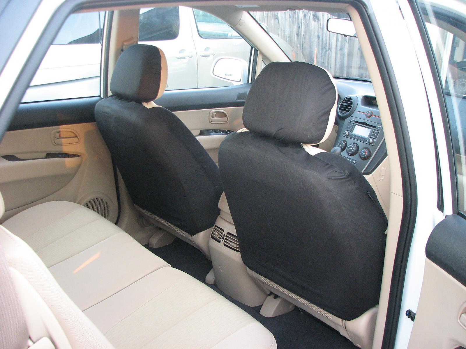 Seat covers for the 09 rondo that you have and like img_2483 jpg