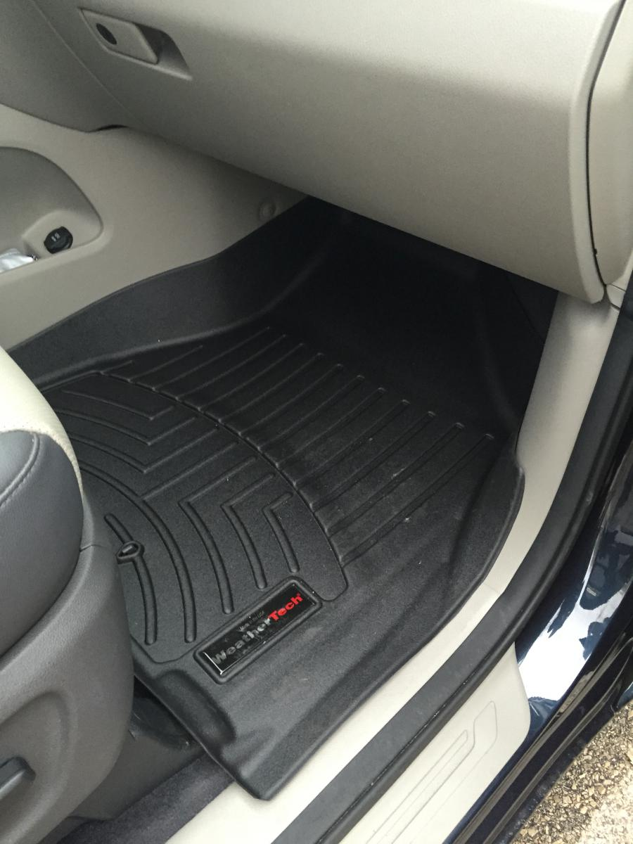 shipping weather tech all liners weathertech floor free mats