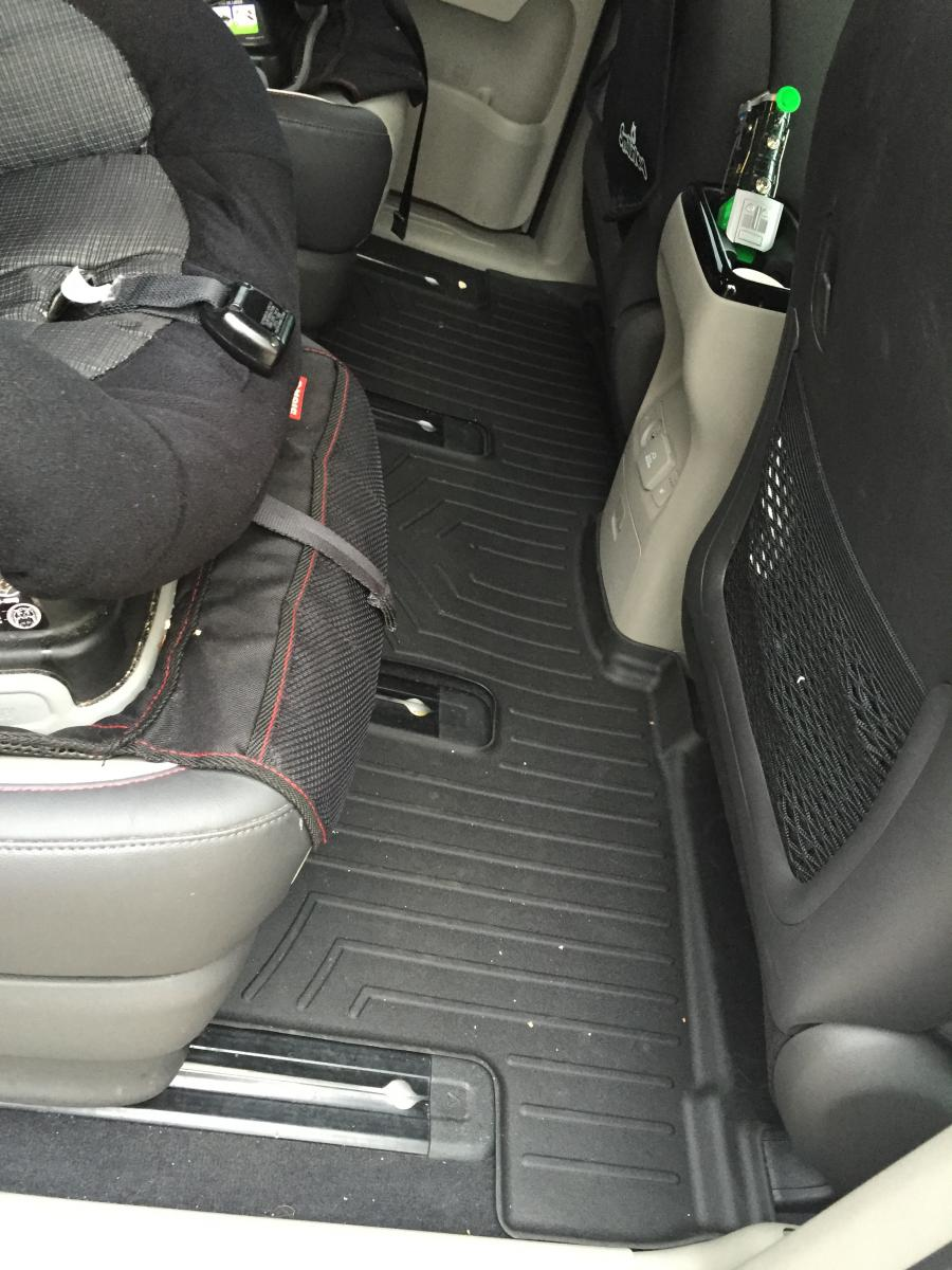 Floor mats kia -  Click Image For Larger Version Name Img_4084 Jpg Views 561 Size 135 4