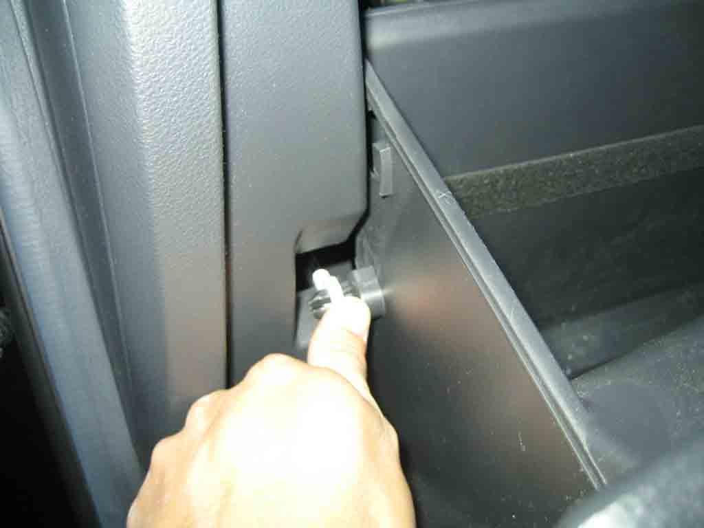 D Rondo Cabin Air Filter Img