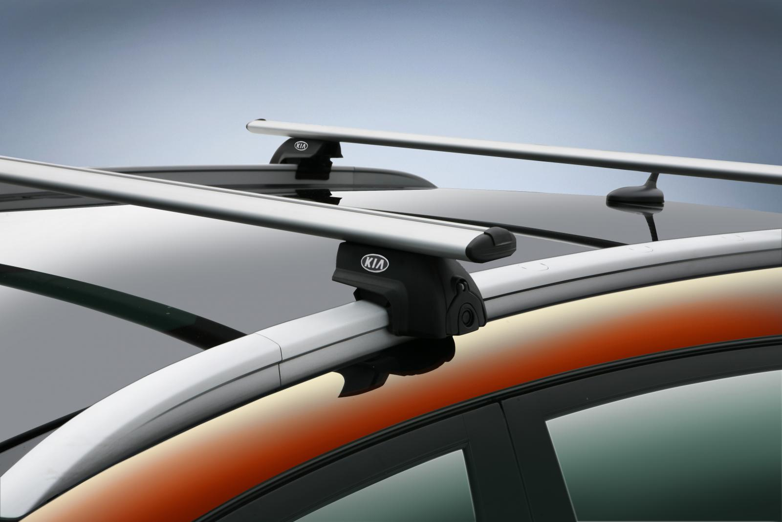 Great Click Image For Larger Version Name: KIA Crossbars Views: 7222 Size: