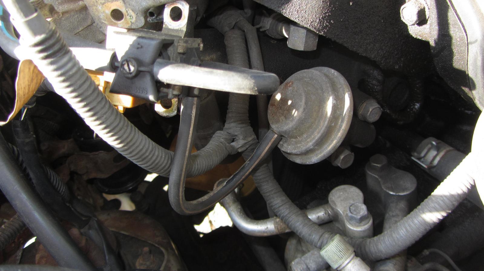 1999 Kia Sephia Engine Diagram Schematic Diagrams 1996 Sportage Vacuum Wiring U2022 Suzuki Esteem
