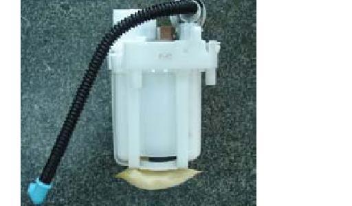 2007 sedona fuel filter kia rondo fuel pump location | engine schematics and ... 2007 impala fuel filter #6