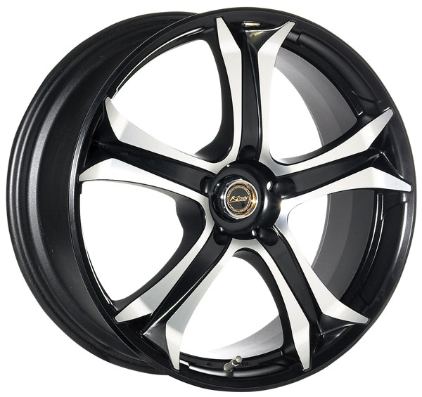 what about these alloys?-kosei-seneka-rx-black.jpg