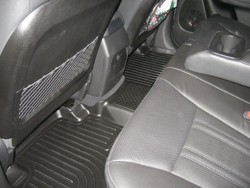 All Weather Floor Mats Page 5 Kia Forum