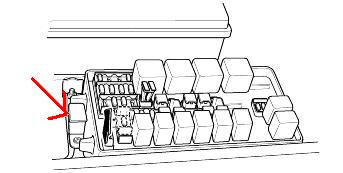 2000 C5 Corvette Engine Diagram together with Keyless Entry Sensor Location 2005 Trailblazer besides Radio Wiring Diagram For 2005 Chevrolet Malibu additionally Ford Fuse Box Diagram 2002 F 350 besides T5087294 Cooling fan. on car fuse box diagram