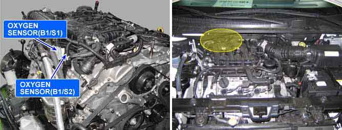 T24825372 Need diagram nissan va te wirngdiagram likewise Sportissimo further T10510894 Firing order diagram nissan moreover Watch besides 97 Thunderbird Starter Location. on nissan xterra wiring diagram