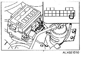 Fuse Box 2002 Chevy Trailblazer as well RepairGuideContent additionally Kia Rondo Coolant Temperature Sensor Location also 5jyey Toyota Avalon 2003 Avalon Toyota Need O2 Sensor additionally T12965576 Need diagram installing serpentine belt. on diagram of fuse box for 2002 kia rio