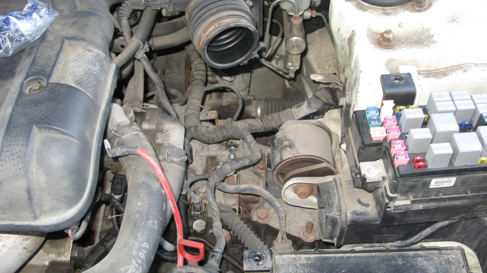 Mercedes B Transmission Sensor A Price