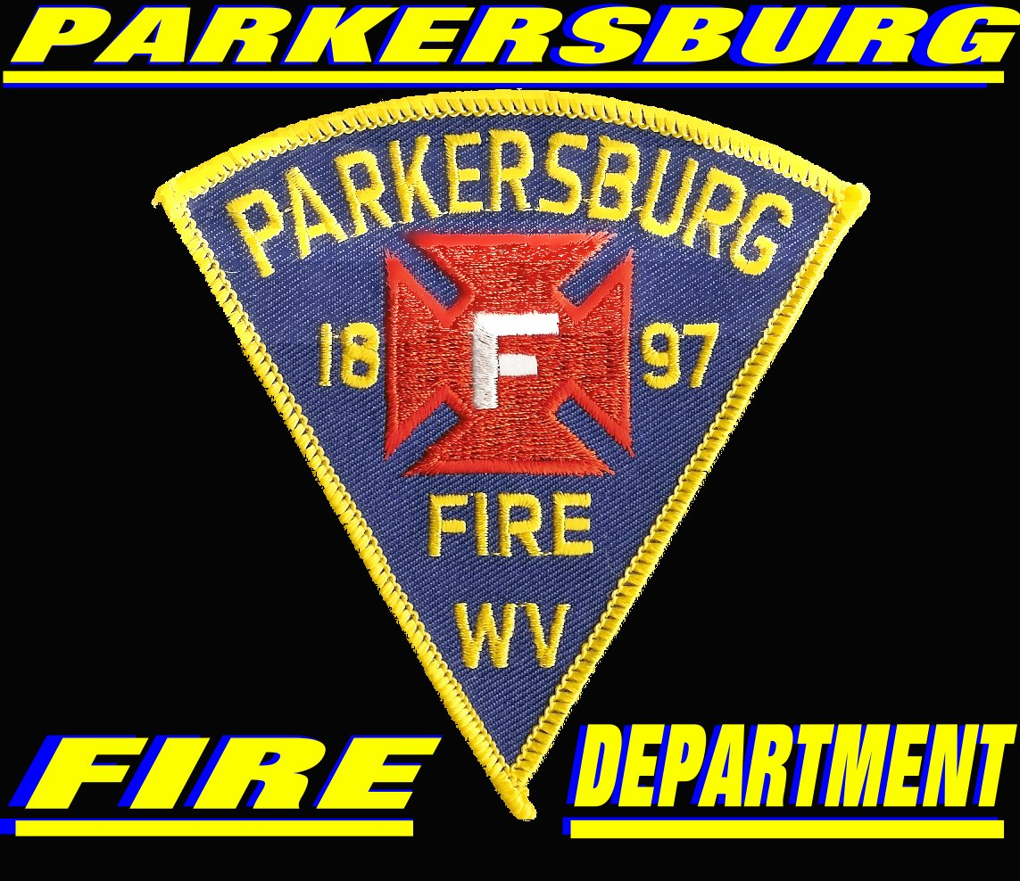 Wiring Harness Adapter For Stero Kia Forum Fire Click Image Larger Version Name Parkersburg Department Patch A 1