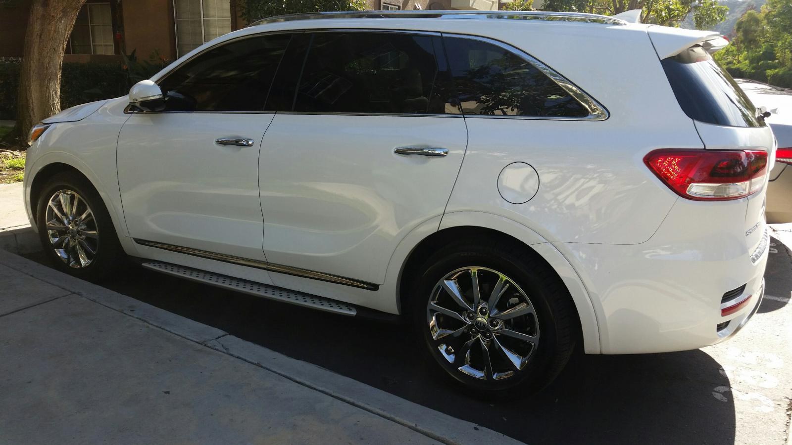 size for solution cargo and row larger kia name image views forum sorento version hi mat click