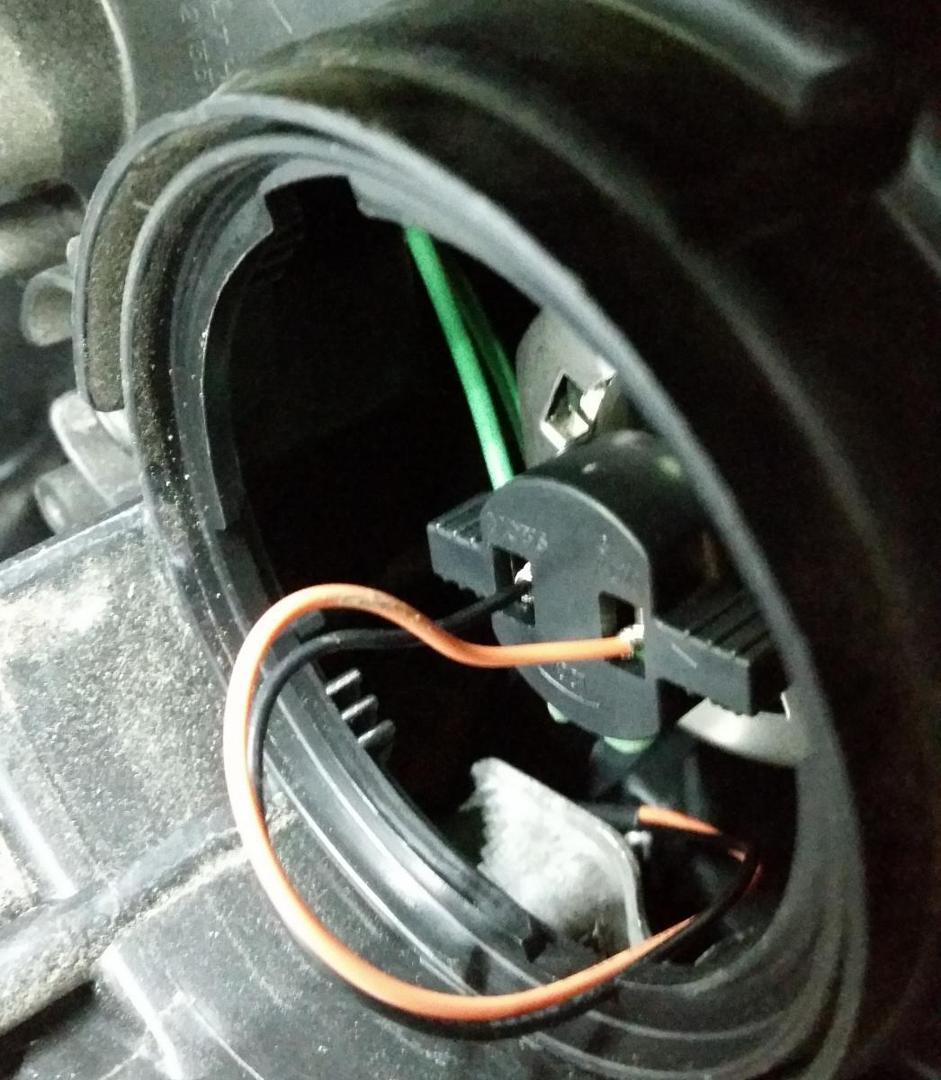 DIY - Positioning Lights as DRLs-power-hb.jpg