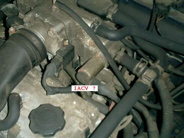 3191d1226649864 idle problem pride pride_motor_detail_text_resized idle problem (pride) kia forum kia pride cd5 wiring diagram at fashall.co