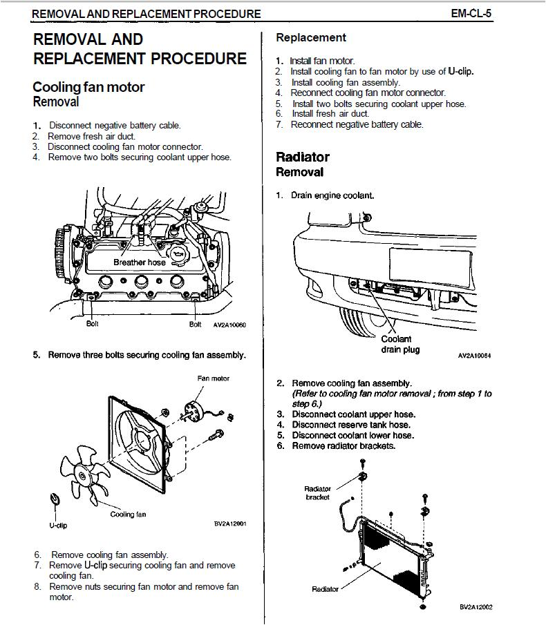 2004 kia engine diagram wiring diagrams \u2022kia sedona front end parts  diagram questions answers with