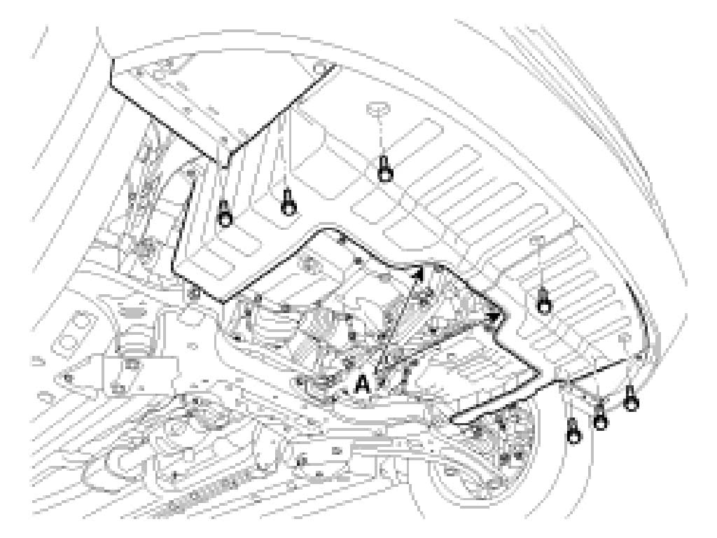 11433d1336093387 horns replacement instructions removing under cover horns replacement instructions kia forum 2012 kia soul wiring diagram at fashall.co