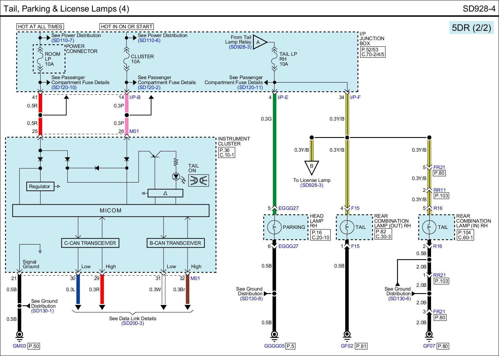 2002 Kia Optima ke Light Wiring Diagram | Wiring Diagram Kia Lights Wiring Diagram on kia ecu diagram, kia radio wiring harness, 2012 kia optima radio diagram, 05 kia sportage radio wire diagram, kia optima stereo diagram, kia service, kia sportage electrical diagram, kia steering diagram, kia engine diagram, kia transmission diagram, kia air conditioning diagram, kia soul stereo system wiring, kia fuse diagram, kia belt diagram, kia parts diagram, kia fuel pump wiring, kia relay diagram,