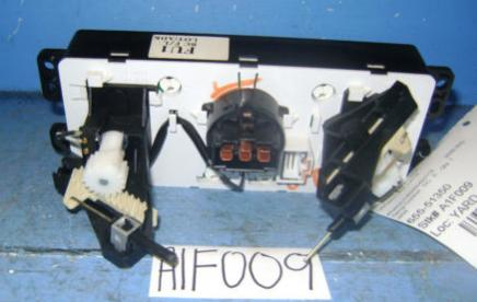 heater control wiring melted kia forum screen shot 2011 09 27 at 1 18 19 pm jpg