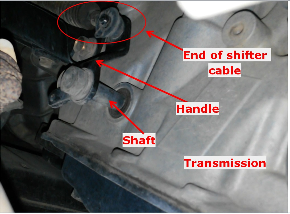 Maxresdefault in addition Hyd Clutch Rod in addition D Code P Durango Re Limp Mode No First Or Overdrive Help further Tcs P Thumbnail moreover Attachment. on neutral safety switch