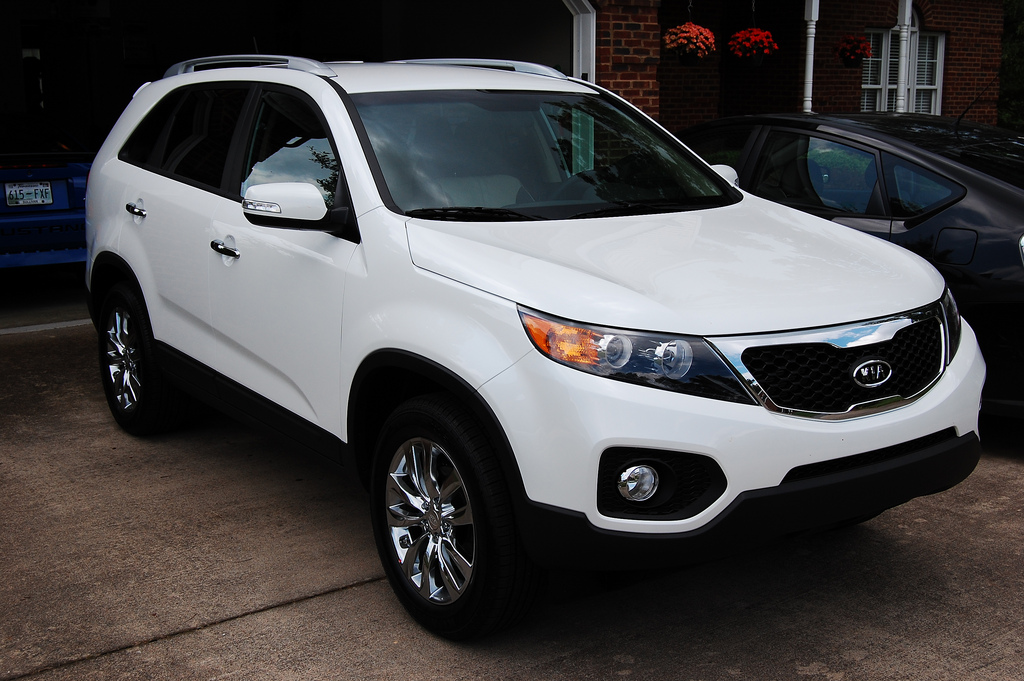 click image for larger version name sorento1jpg views size
