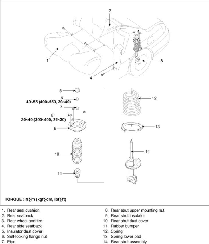 2009 kia spectra engine diagram 2009 kis spectra ex strut torque specs kia forum  2009 kis spectra ex strut torque specs