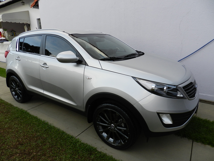 8797d1308747403 show your aftermarket accessories sportage01 show your aftermarket accessories page 6 kia forum 2017 Kia Sportage Oil Change at panicattacktreatment.co