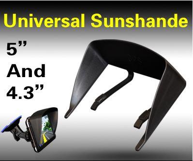 Click image for larger version Name  sunshade.JPG Views  1120 Size  28.8 49777836616