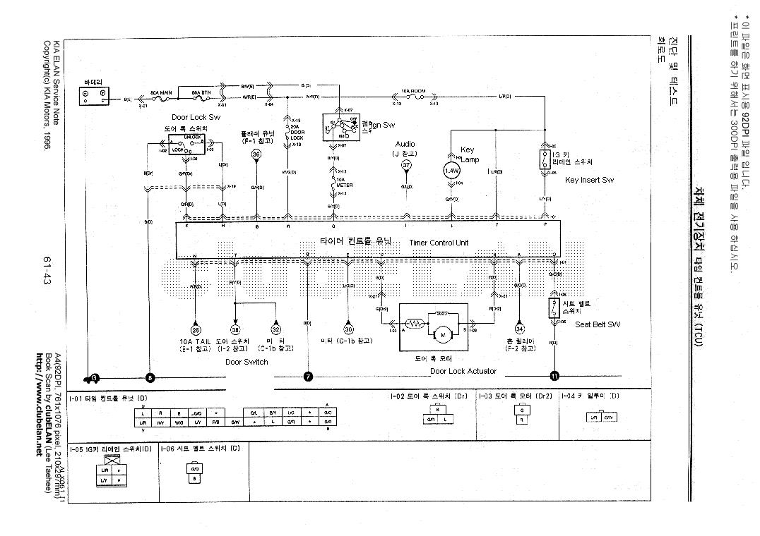 electrical wiring diagram 2005 kia specrta sx electrical wiring diagram 2005 kia spectra sx 2003 kia spectra gsx electrical issue - kia forum