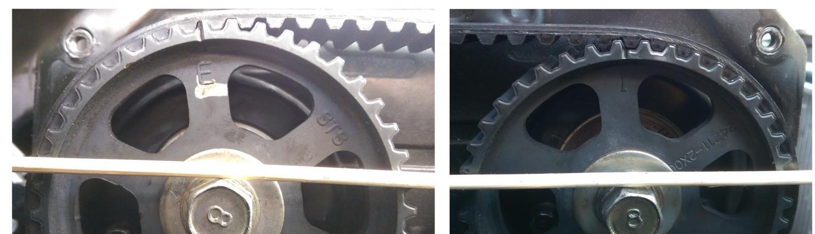 DIY Timing Belt - WARNING Interference Engine - Service Interval-timing-cam-position.jpg