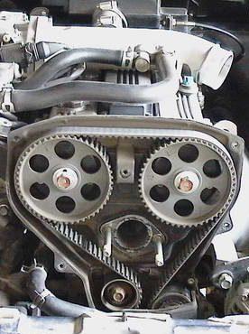 2005 kia sedona engine problems car reviews 2018 rh tochigi flower info