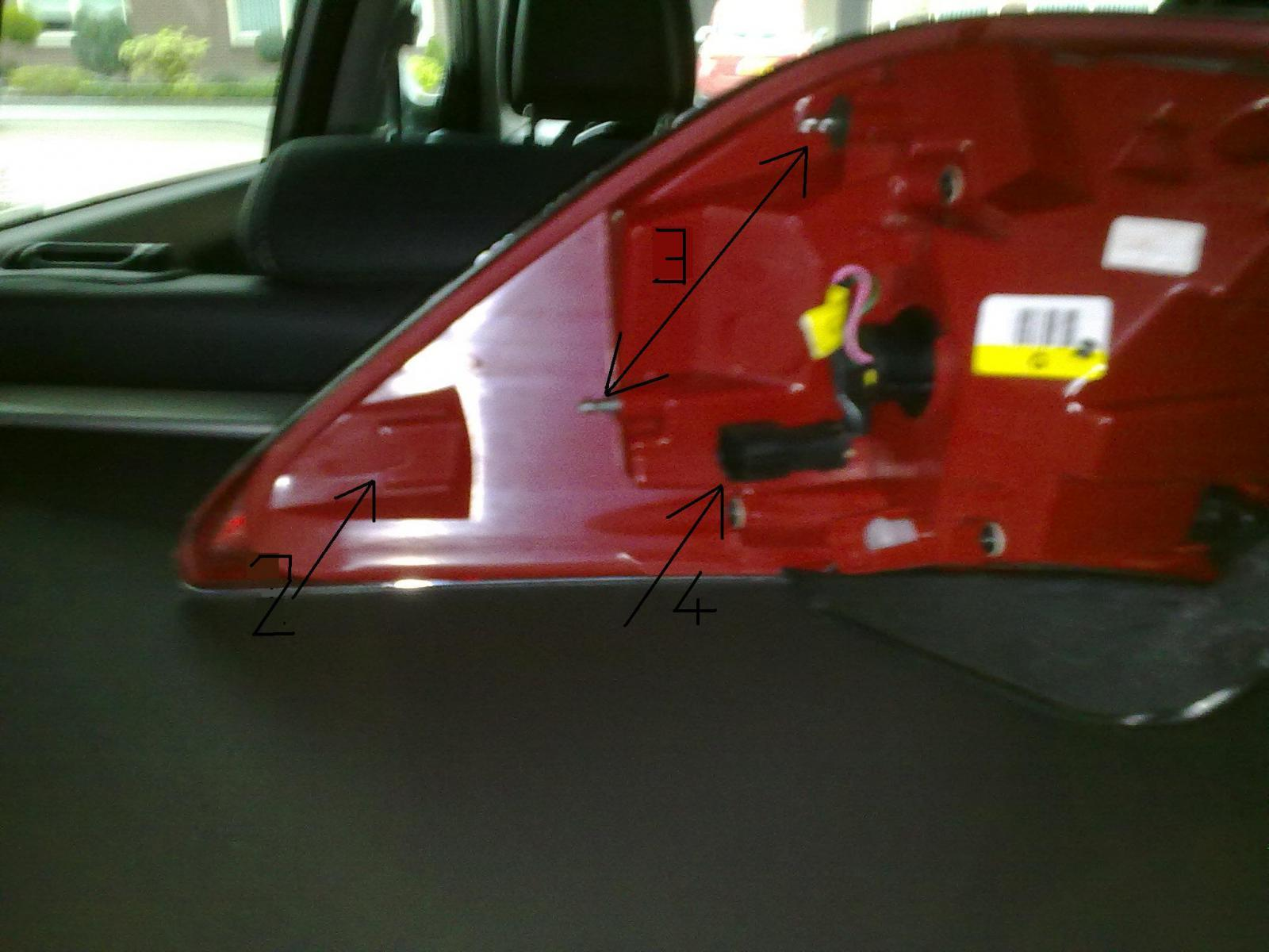 6669d1288959206 tail light removal trimlightbackl remove 3 tail light removal kia forum Light Wire Symbol at reclaimingppi.co