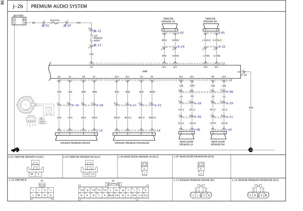 2006 gmc sierra radio wiring diagram gmc terrain radio wiring harness coo google tintenglueck de  gmc terrain radio wiring harness coo