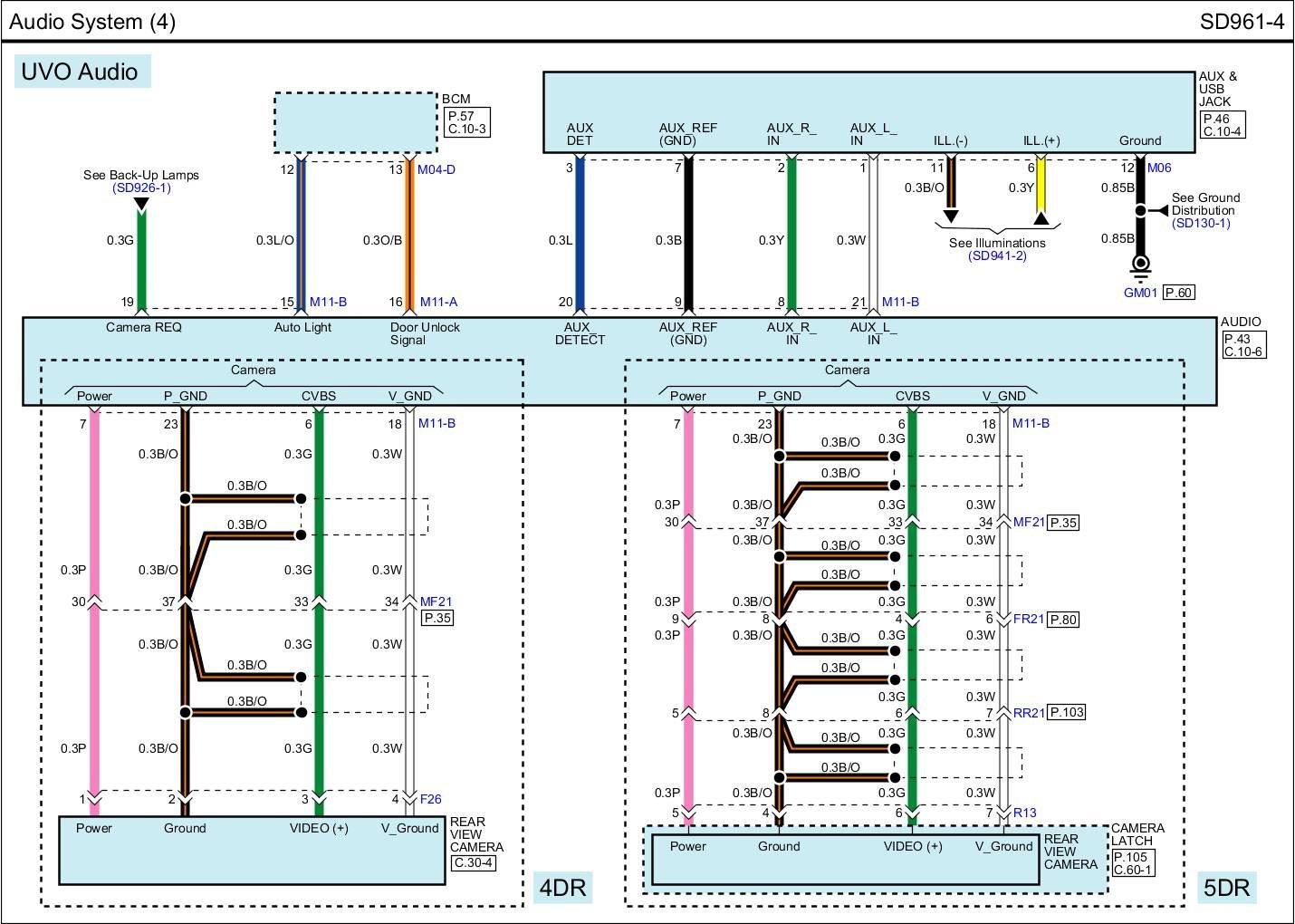 Kia Rio Wiring Diagram - Wiring Diagram Dash Kia Wiring Diagrams on kia engine diagram, kia relay diagram, kia service, kia transmission diagram, kia fuse diagram, kia soul stereo system wiring, kia steering diagram, kia ecu diagram, 05 kia sportage radio wire diagram, kia optima stereo diagram, kia belt diagram, kia radio wiring harness, kia sportage electrical diagram, kia air conditioning diagram, kia parts diagram, 2012 kia optima radio diagram, kia fuel pump wiring,