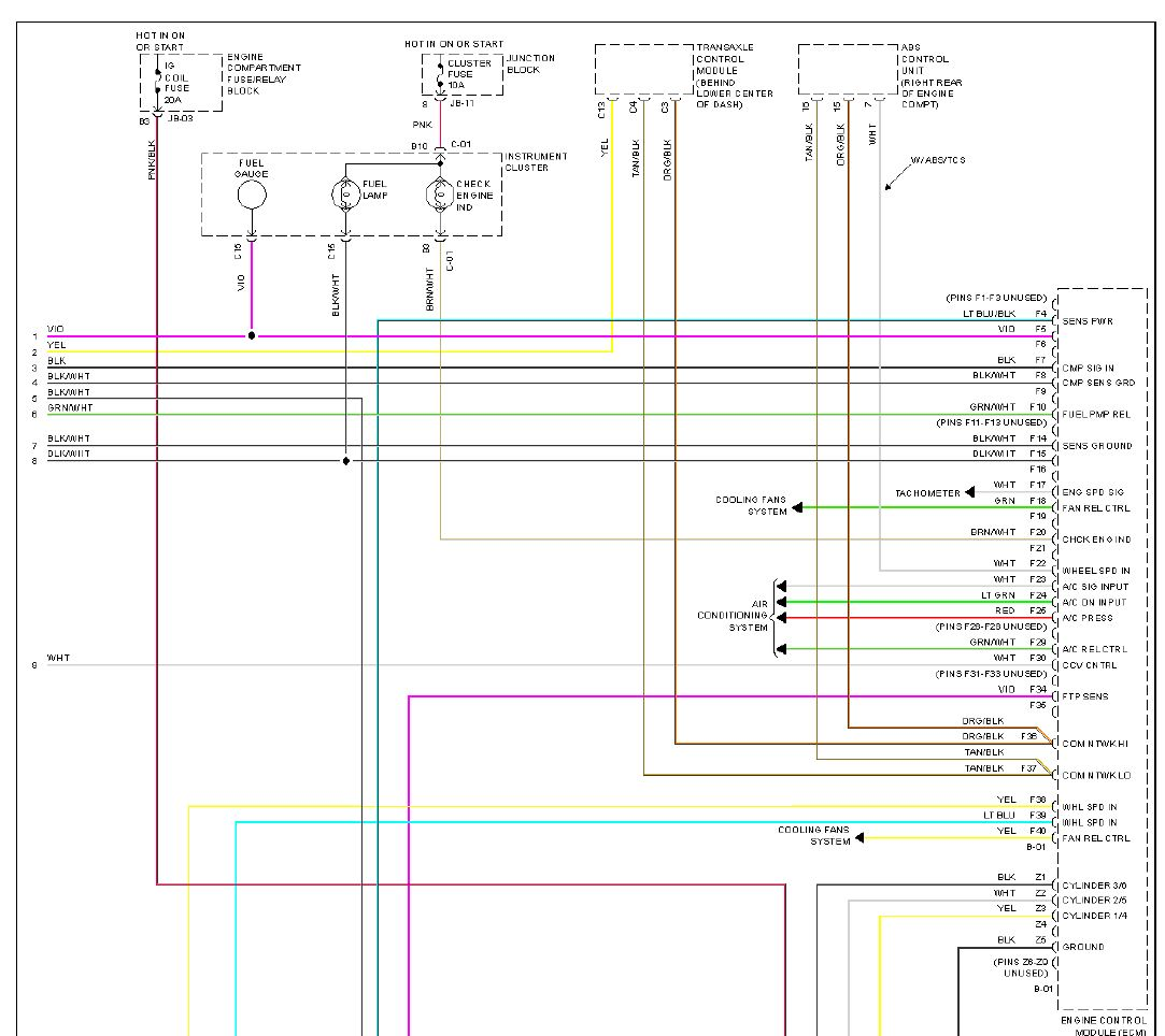 Click image for larger version Name: wirediag.JPG Views: 287 Size: 141.7 ...