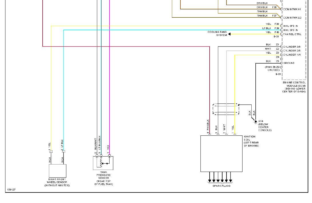 2005 Optima Wiring Diagram - Wiring Library