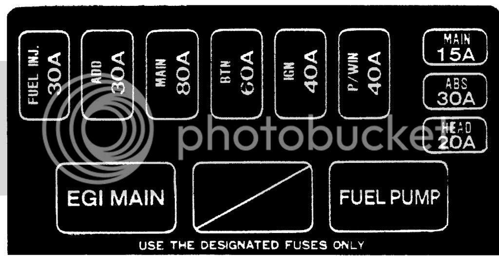 More to the Mystery | Kia Forum Kia Fuse Box Diagram on kia sedona fuse box, 01 kia sportage fuse diagram, kia engine diagram, kia power steering pump diagram, 2009 kia spectra fuse diagram, 1997 kia sephia fuse diagram, kia spectra fuse box, kia spectra5 fuse box location, kia sedona 2004 diagram, kia soul fuse diagram, kia serpentine belt diagram, kia tie rod diagram, kia optima radio harness diagram, kia fuse box 1999, kia soul wire diagrams, kia transmission diagram, kia wiring diagram, 2007 kia sorento fuse panel diagram, kia sedona fuse panel diagram, kia optima fuse diagram,