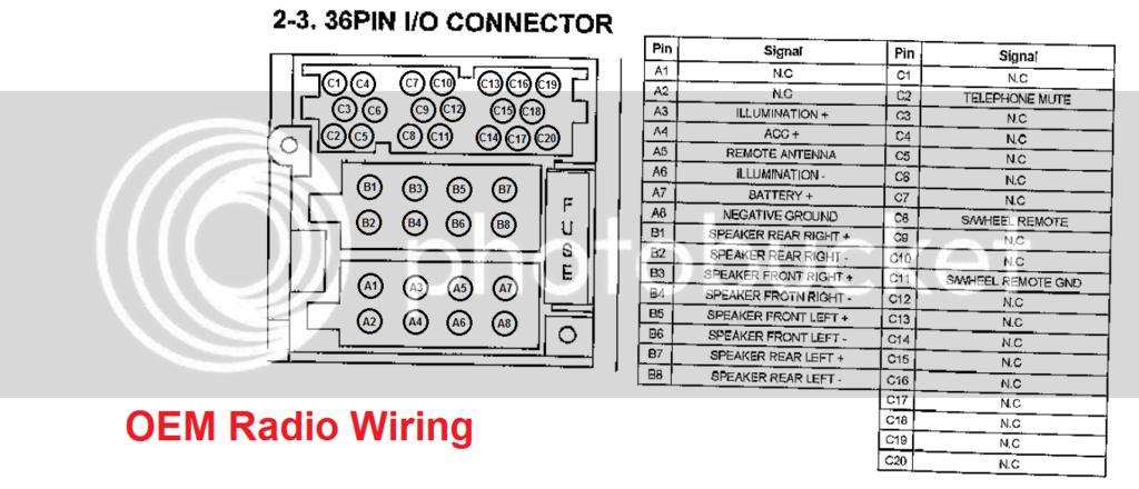 Help Please - Steering Wheel Controls Wiring | Kia Forum on chrysler aspen wiring diagram, tesla model s wiring diagram, infiniti g37 wiring diagram, chevrolet volt wiring diagram, buick lacrosse wiring diagram, cadillac srx wiring diagram, pontiac trans sport wiring diagram, mercury milan wiring diagram, buick enclave wiring diagram, dodge challenger wiring diagram, ford flex wiring diagram, nissan 370z wiring diagram, hyundai veracruz wiring diagram, hyundai veloster wiring diagram, porsche cayenne wiring diagram, chrysler crossfire wiring diagram, mitsubishi endeavor wiring diagram, dodge viper wiring diagram, saturn astra wiring diagram, volkswagen golf wiring diagram,