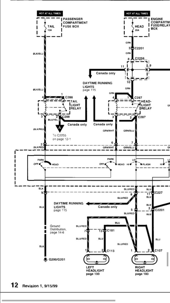 Dash and running lights not working on 200 Kia Sportage ... Kia Sorento Dash Lights Wiring Diagram on chevrolet volt wiring diagram, kia sorento 6 inch lift, kia sorento relay, daihatsu rocky wiring diagram, mercury milan wiring diagram, lexus gx wiring diagram, chevy silverado 1500 wiring diagram, kia sorento frame, subaru baja wiring diagram, kia sorento torque specs, mitsubishi starion wiring diagram, kia sorento valve cover removal, kia sedona wiring-diagram, kia sorento timing marks, saturn astra wiring diagram, nissan 370z wiring diagram, chrysler aspen wiring diagram, kia sorento power steering, kia sorento air cleaner, kia sorento front speaker,