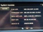 NAV Software and Updates Help Thread | Kia Forum
