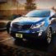 SX turbo wastegate noise (Kia is aware/investigating)   Kia