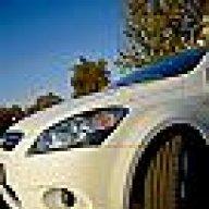 Strange noise/sound while accelerating | Kia Forum
